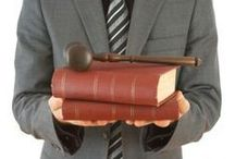 Law Firms & Attorneys