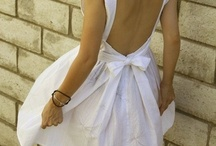 (White Sun Dresses) Robes Bain de Soleil