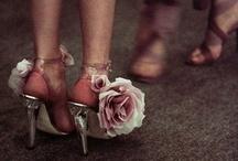 Parisian Style Stilettos