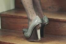 (Loafers) Flâneurs