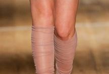 (Hosiery & Socks) Bas et Chaussettes