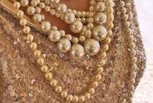(Jewelry) Bijoux