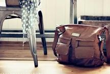 (Handbags) Sacs à Main