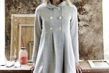 (Outerwear) Vêtements De Plein Air