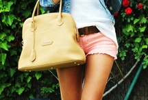 (Shorts) un short
