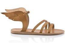(Sandals) Sandales