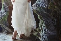 (Bridal Portraits)