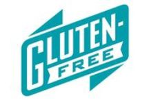 Gluten Free for me / Body doesn't like gluten - thankful for alternative yumminess. / by Renée Kenzy