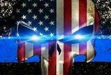 911 Life / by Betsy Jones
