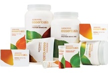 All About Arbonne!  / Pure, Safe, Beneficial products I love! / by Lauren Kozlowski