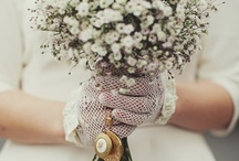 Inspiration | Wedding / we are getting married, and I cant wait!
