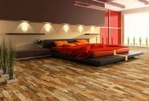 Beds & Sitting Area Furniture / Everything about dream beds to go with your dream bedroom someday.