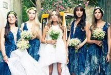 // Wedding day photography ideas //