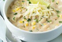So So Good Soups