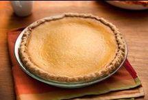 Thanksgiving / by Margaret DeMars