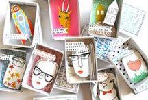 My Crafts  #2