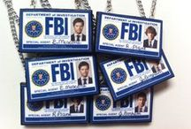 Apostille FBI Criminal Background Check / Mobile Austin Notary offers expedited rush apostille, embassy legalization (legalisation) & authentication courier filing services at the U.S Department of State in Washington D.C of FEDERAL FBI criminal backgrounds checks for people, businesses and corporations located in all 50 U.S states and worldwide. 512-318-2500 www.mobileaustinnotary.com