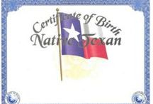 Apostille Birth Certificate Texas / Mobile Austin Notary can same day rush apostille, authentication or embassy legalization file any Texas birth certificate (long or short form verions) or any other type of Texas legal document. We also can rush file any type of federal document in Washington D.C for you or your company. Call 512-318-2500 or www.youtube.com/watch?v=a_LNnEn5fYE