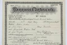 Apostille Marriage Certificate/License Texas / Mobile Austin Notary can same day rush apostille, authentication or embassy legalization file any Texas marriage certificate, marriage license, marriage verification letter or any other type of originated in Texas legal document. We also can rush file any type of federal document in Washington D.C for you or your company. Call 512-318-2500 or www.youtube.com/watch?v=WxmCcMUnnh4