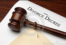 Apostille Divorce Certificate/Decree Texas / Mobile Austin Notary can same day apostille, authentication or embassy legalization file any Texas divorce certificate, divorce decree or divorce verification letter or any other type of originated in Texas legal document. We also can rush file any type of federal document in Washington D.C for you or your company. Call 512-318-2500 or www.youtube.com/watch?v=PkJ0eXXeOsw