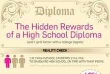 Apostille High School/Middle School Diploma Texas / Mobile Austin Notary can same day rush apostille, authentication or embassy legalization file any Texas high/middle/grade/elementary/preparatory school diploma or any other type of originated in Texas legal document. We also can rush file any type of federal document in Washington D.C for you or your company. Call 512-318-2500 or www.youtube.com/watch?v=5u-_peei1-s