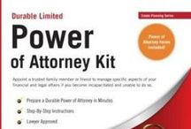 Apostille Power of Attorney Texas / Mobile Austin Notary can same day rush apostille, authentication or embassy legalization file any Texas Power of Attorney (POA) or any other type of originated in Texas legal document. We also can rush file any type of federal document in Washington D.C for you or your company. Call 512-318-2500 or www.youtube.com/watch?v=Z9-5zhHTExo