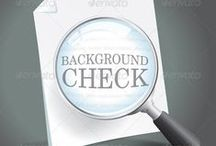Apostille Texas Criminal Background Check / Mobile Austin Notary can same day rush apostille, authentication or embassy legalization file any city/county/state of Texas criminal background check or any other type of originated in Texas legal document. We also can rush file any type of federal document (including federal and FBI background checks) in Washington D.C for you or your company. Call 512-318-2500 or www.youtube.com/watch?v=vFQQAEq4_dE