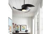 Ceiling Fans / All things home ceiling fans.