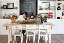 home | HGTV Fixer Upper Style / Pins from the show Fixer Upper / by * Jennifer *