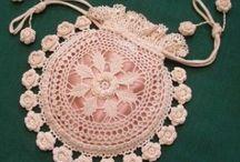 Haak Inspiratie / Crochet