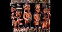 Arq. AFRICAN (Africana) / Arqueologia é o estudo das sociedades humanas antigas através dos vestígios materiais encontrados pelos arqueólogos. Com a arqueologia, o ser humano consegue aprender sobre a cultura e costumes dos seus antepassados. Os arqueólogos são responsáveis por identificar, estudar e pesquisar por objetos que pertenceram aos povos antigos, ajudando a compreender a estrutura sociocultural das sociedades primitivas e o processo de evolução e transformação dos grupos sociais ao longo dos anos.