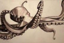Art / by a$