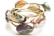 jewelry ideas.