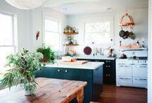 Interior Design / by Jessica Cheung