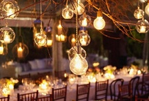 Event Planning / by Jessica Cheung