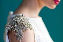Be a bride