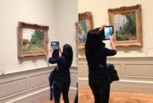 #museogeek ?