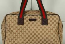 Gucci en ByDrop