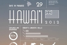 Infographics We Love / by The Mind Studio