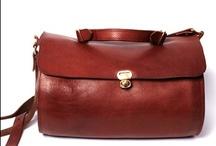 Bag it up / by estïna