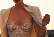 Fashion i love / by Carlie Monasso