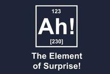 Nerd Humor / The funniest in nerd humor #LOL #Epic #Nerd #Funny