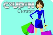 Coupons Curator