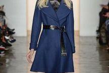 Stylish Coats