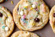 cookies & things