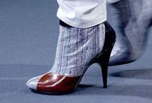 women's shoes 2013