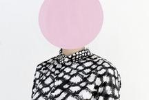 Arty / by Minoo Magazine