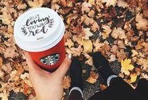fall, y'all
