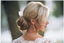 Hairdos For I Do