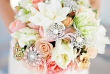 T&C Flowers / Future Wedding Ideas and Inspiration